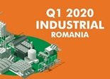 Romania Industrial MarketView Q1 2020