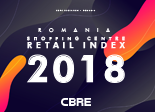 Romania Retail Index 2018