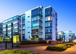 U.S. Multifamily Housing: A Primer for Offshore Investors